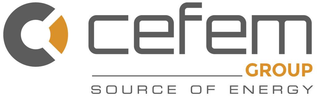CEFEM_logo