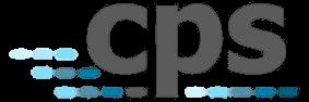 EAV_CPS_LOGO