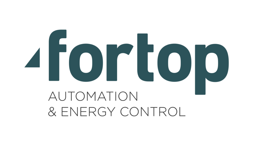 EAV_FORTOP_LOGO