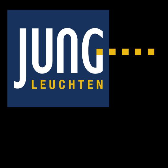 EAV_JUNG_LOGO
