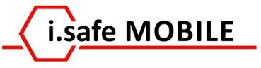 LOGO_I_SAFE_MOBILE
